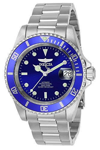 Invicta-Mens-A.jpg