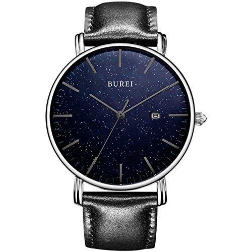 BUREI-Stylish-M.jpg