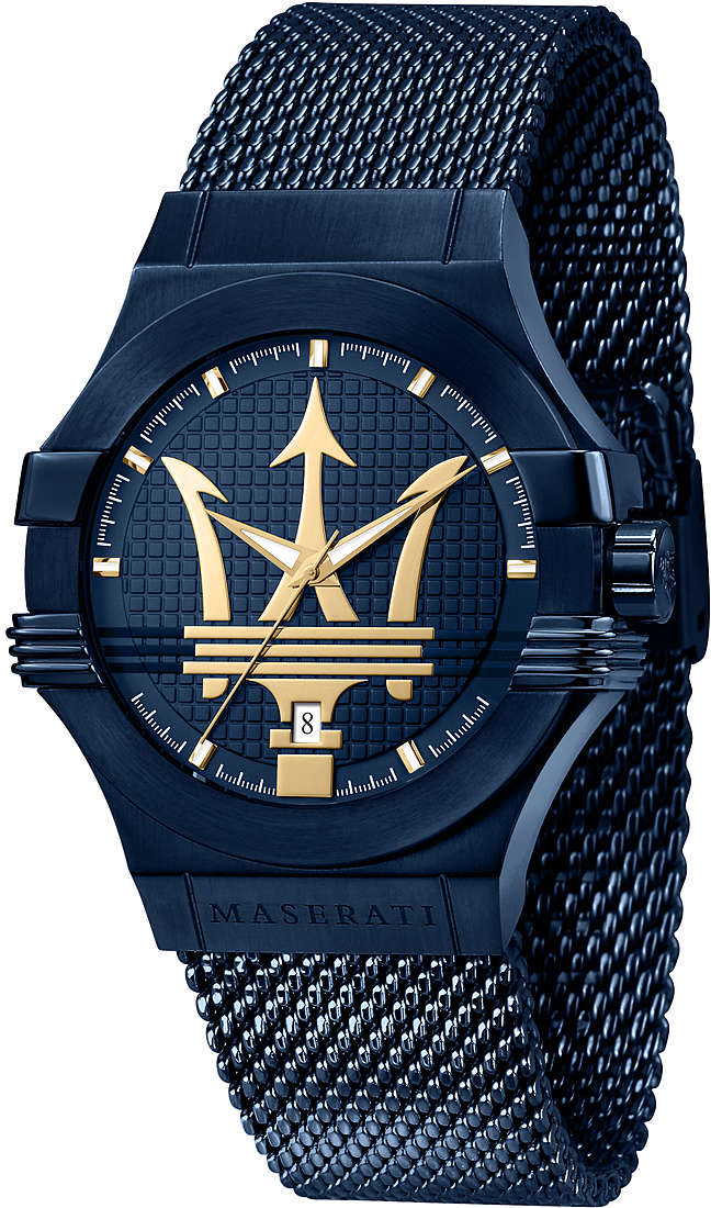 watch-only-time-man-maserati-blue-edition-r8853108008_408535-1