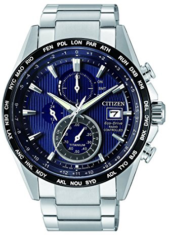 Citizen-Mens-C-2
